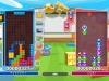 puyo_puyo_tetris-4