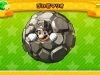 puzzle-dragons-update-6
