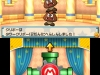 puzzle-dragons-size-2