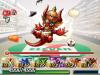 puzzle_dragons_z_7-eleven-1