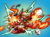 puzzle_dragons_z_7-eleven-2