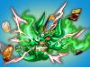 puzzle_dragons_z_7-eleven-3