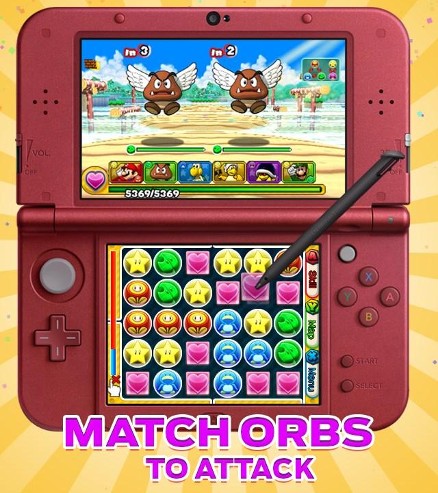 3DS_PuzzleandDragonsSMB_011415_Scrn01