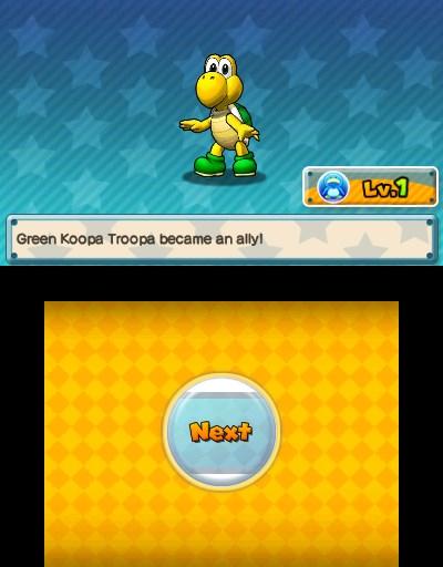 3DS_PuzzleandDragonsSMB_011415_Scrn03