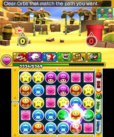 3DS_PuzzleandDragonsSMB_011415_Scrn10