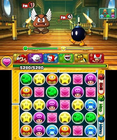 3DS_PuzzleandDragonsSMB_011415_Scrn11