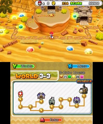 3DS_PuzzleandDragonsSMB_011415_Scrn13