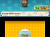 3DS_PuzzleandDragonsSMB_011415_Scrn02