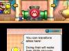 3DS_PuzzleandDragonsSMB_011415_Scrn04