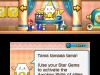 3DS_PuzzleandDragonsSMB_011415_Scrn05