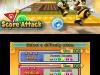 3DS_PuzzleandDragonsSMB_011415_Scrn07