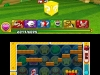 3DS_PuzzleandDragonsSMB_011415_Scrn08