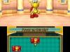 3DS_PuzzleandDragonsSMB_011415_Scrn12