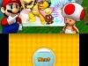 3DS_PuzzleandDragonsSMB_011415_Scrn14