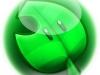 PADM_item_dropG_01_ad
