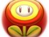 PADM_item_dropR_01_ad