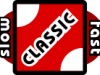 ClassicMode_slow_fast