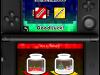 Screen_SelectMode