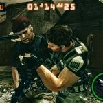 mercenaries_3d-2