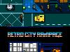 retro_city_rampage_3ds-24