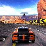 ridge_racer_3d_a-1