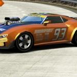 ridge_racer_3d_a-3