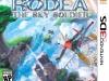 rodea-boxart-3ds