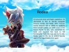 Rodea-the-Sky-Soldier-Character-Story-Info-page-005
