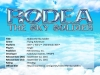 Rodea-the-Sky-Soldier-Character-Story-Info-page-012