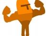 HUE_RGB_Orange
