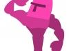 HUE_RGB_Pink