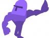 HUE_RGB_Purple