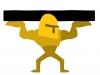 HUE_RGB_Yellow