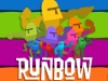 Runbow_Family02