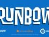Runbow_Intro.Still005