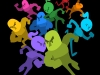 Runbow-Key-Art-01