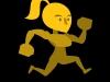 Val_Yellow_Run-01