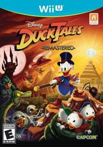 ducktales_remastered_boxart