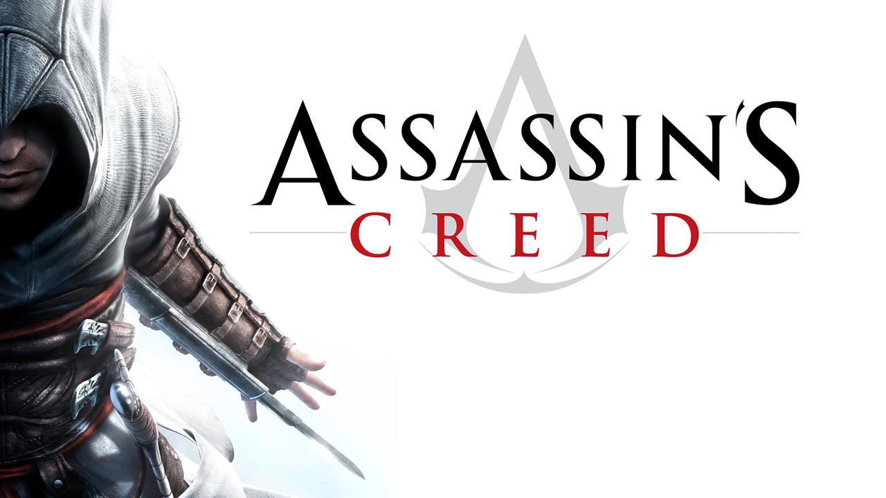 "Ubisoft says ""Nintendo customers don't buy Assassin's Creed"""