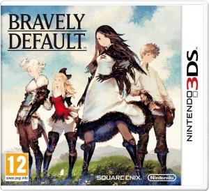 bravely_default_boxart_europe