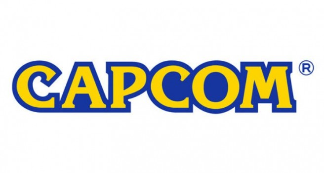 6e984d5e346 Capcom has announced its lineup for this year s E3 – at least in terms of  known quantities. The company s featured titles include Mega Man 11