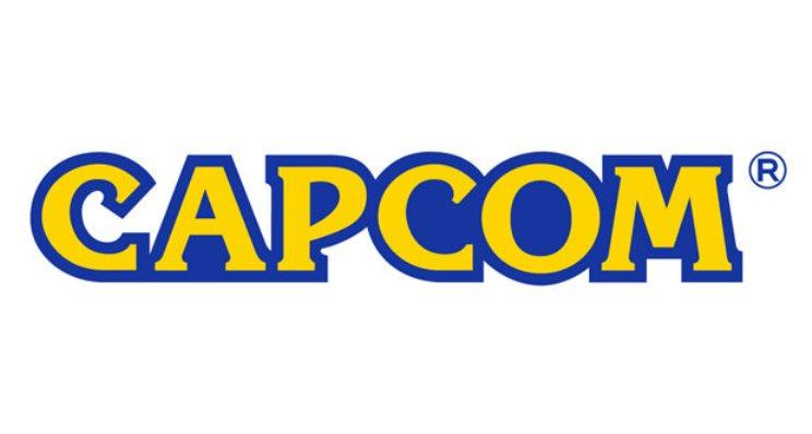 Capcom hosting new Switch / 3DS / Wii U sale on the eShops