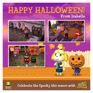 happy_halloween_isabelle_animal_crossing