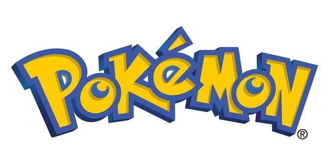 The Pokemon Company generated $2 billion retail sales in 2014