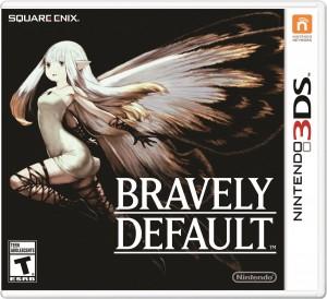 BravelyDefault_pkg