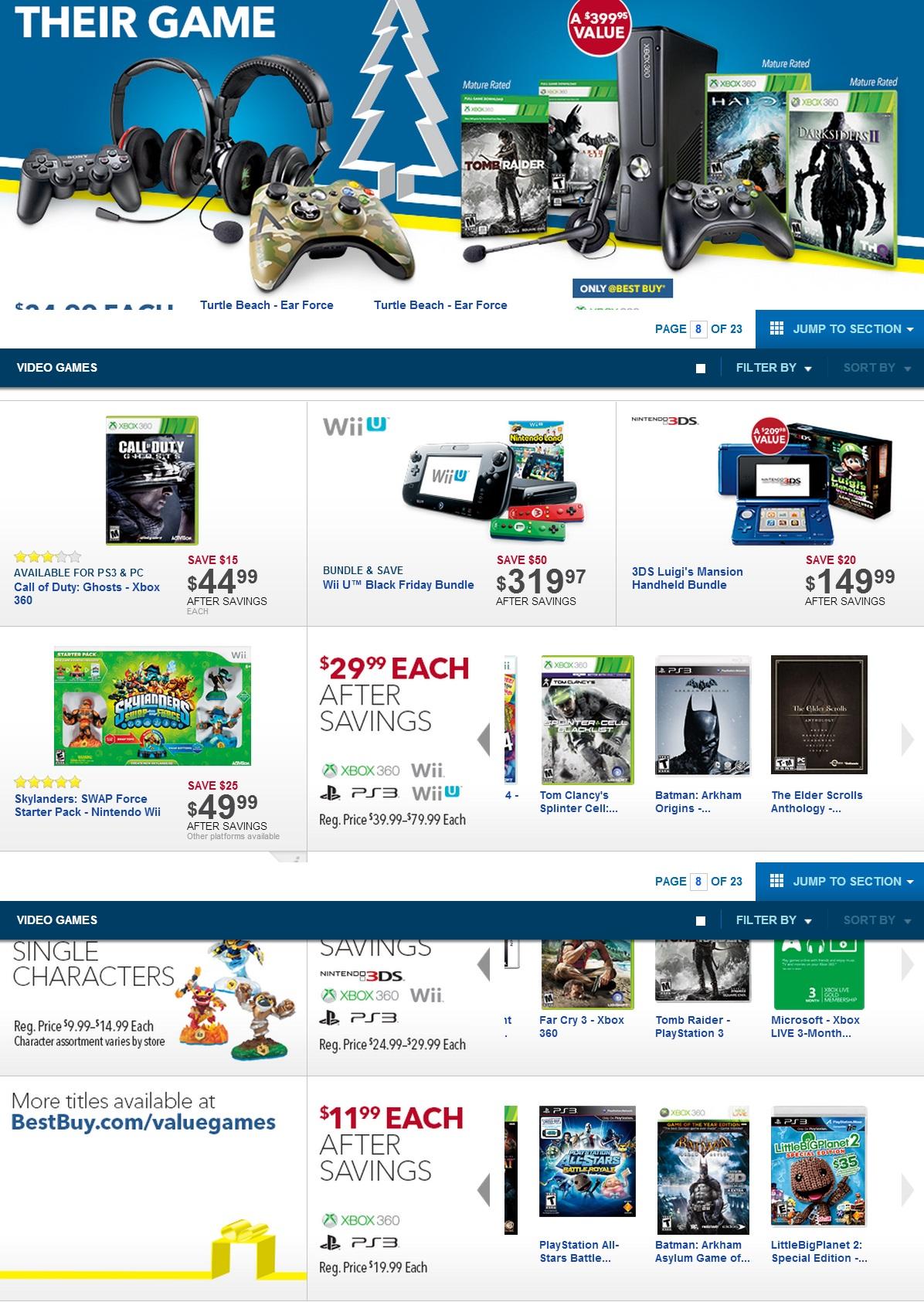 best_buy_black_friday_2013_deals