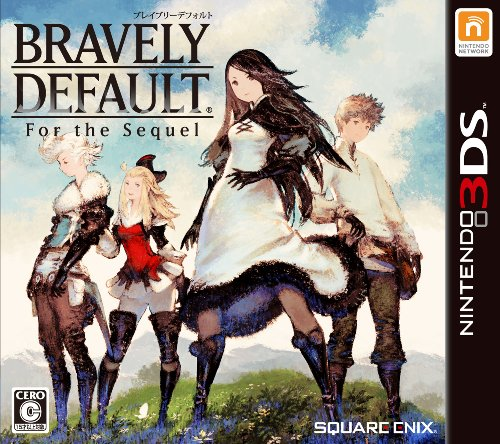 bravely_default_for_the_sequel_boxart