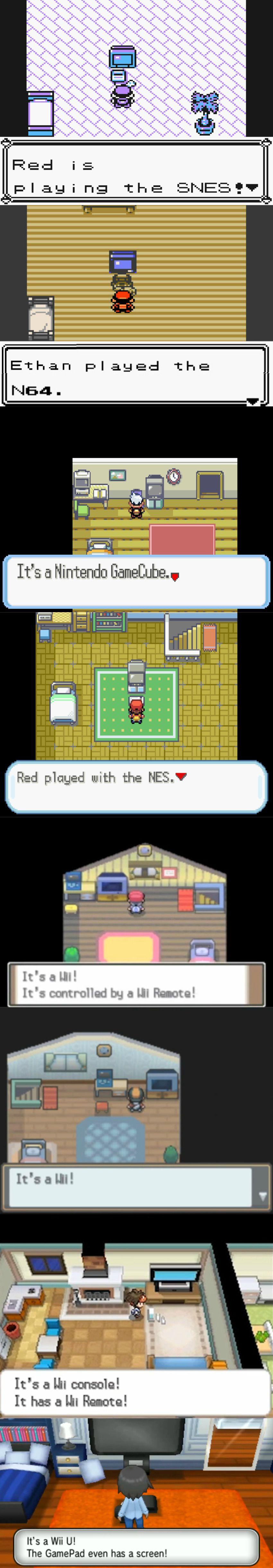 pokemon_consoles
