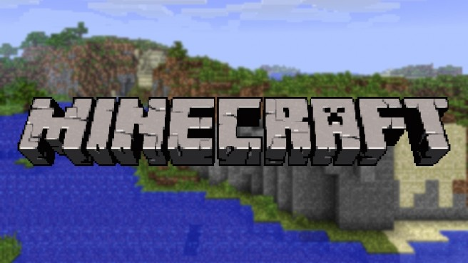 Minecraft Bedrock Edition Submitted To Nintendo Nintendo Everything