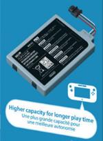 wii_u_high_capacity_battery